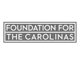 foundation-for-the-carolinas