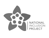 national-inclusion-project