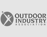 outdoor-industry-association